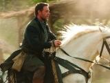 Robin Hood (10)