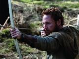 Robin Hood (13)