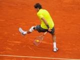 Roger-Federer-1