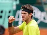 Roger-Federer-3