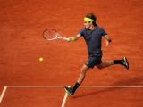 Roger-Federer-5