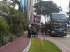 seleccion-peru-hotel-park-miraflores-4