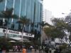 seleccion-peru-hotel-park-miraflores-6