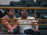 u_vs_huancayo27-jpg