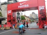 We Run Lima 10K Nike 2011 (1)