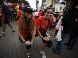 We Run Lima 10K Nike 2011 (14)