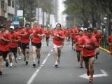 We Run Lima 10K Nike 2011 (15)