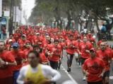 We Run Lima 10K Nike 2011 (16)