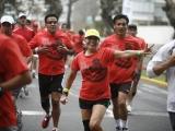 We Run Lima 10K Nike 2011 (17)