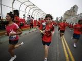 We Run Lima 10K Nike 2011 (23)