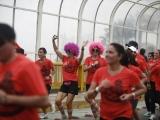We Run Lima 10K Nike 2011 (24)