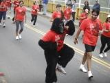 We Run Lima 10K Nike 2011 (25)