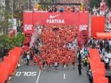 We Run Lima 10K Nike 2011 (3)