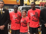 We Run Lima 10K Nike 2011 (30)