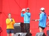 We Run Lima 10K Nike 2011 (31)