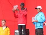 We Run Lima 10K Nike 2011 (32)