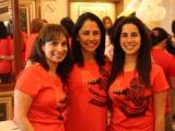 We Run Lima 10K Nike 2011 (38)