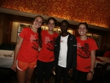 We Run Lima 10K Nike 2011 (39)