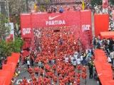 We Run Lima 10K Nike 2011 (4)