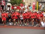 We Run Lima 10K Nike 2011 (6)