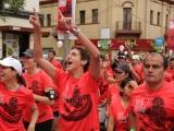 We Run Lima 10K Nike 2011 (8)