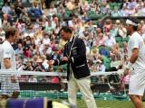 Wimbledon 2011 Dia 1 Rafael Nadal 1