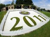 wimbledon 2011 First Day 7