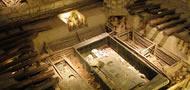 Sitios Arqueologicos - Pre Inca